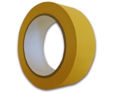 Klebeband PVC, 38 mm breit