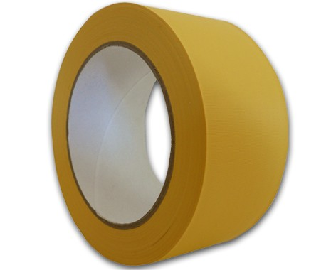 Klebeband PVC, 50 mm breit