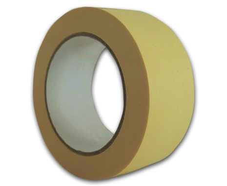 Malerkreppband 50 mm breit