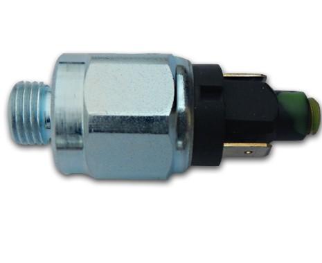 Druckschalter Wasser für UMP 1